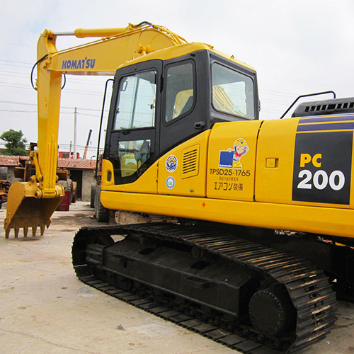 Hydraulic-Tarck-Excavator-200